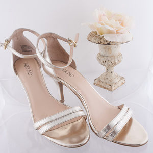 Abound Ankle Strap Formal Pumps